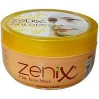 Zenix Golden Desing Gold Kil Maskesi 400 G