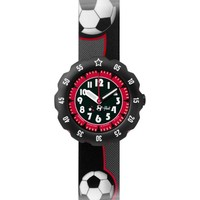Flik Flak Soccer Star Çocuk Kol Saati Fpsp010