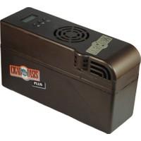 Cigar Oasis Plus Elektronik Puro Nemlendirici 1000 Robusto Puro Tr503
