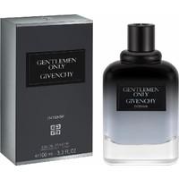 Givenchy Only Gentlemen Intense Erkek Edt 100Ml