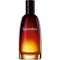 Christian Dior Fahrenheit Erkek Edt 100Ml