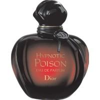 Christian Dior Hypnotic Poison Bayan Edp 100Ml