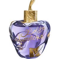 Lolita Lempicka Bayan Edp 100Ml