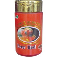 Aım Flower Horn Fish Food 100 G M