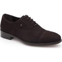 Pedro Camino Erkek Ayakkabı Kahverengi