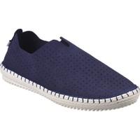Kinetix A1300288 Lacivert Erkek Sneaker