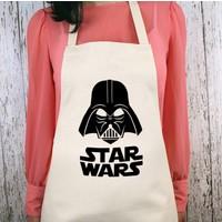 iF Dizayn Star Wars Mutfak Önlüğü