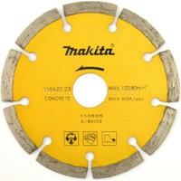 Makita A-84109 Elmas Testere 115mm Segmn