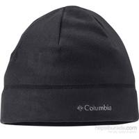 Columbia Cu9197 Fast Trek Hat Şapka