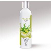 Sepe Natural Sepe Natural Ylang Ylang Duş Jeli 250Ml