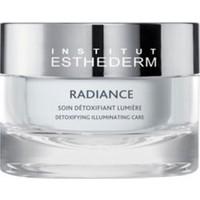 Esthederm Radiance Detoxifying Illuminating Care 50Ml