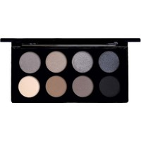 Glo Minerals Gloalloy Eyes Collection