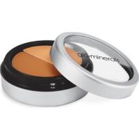 Glo Minerals Gloconcealer - Under Eye Honey