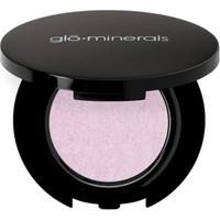 Glo Minerals Gloeye Shadow - Far - Lilac