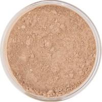 Glo Minerals Gloloose Base - Golden Medium
