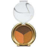 Jane Iredale Pecan / Chocolate Eyeshadow (3Lü Far)