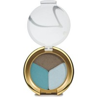 Jane Iredale Sea Foam Eyeshadow (3Lü Far)