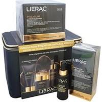 Lierac Premium Absolute Anti-Aging Yaşlanma Karşıtı 3Lu Kofre