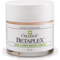 Cellex-C New Complexion Cream