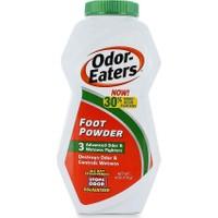 Odor-Eaters Foot Powder Ayak Ve Ayakkabı Pudrası 170G