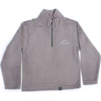 Colle - Polar Sweatshirt - Gri