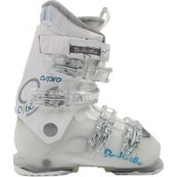 Dalbello Aspire 60 Ls Kayak Ayakkabısı - Beyaz