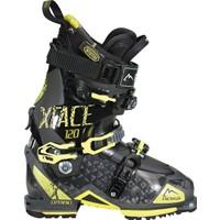 Roxa X-Face 120 Ski Boots Kayak Ayakkabı