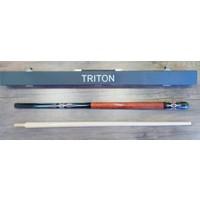 Triton Bilardo Istakası