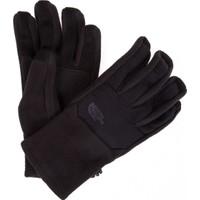 The North Face M Denali Etip Glove Erkek Eldiven