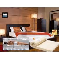 Air Comfort Şilte 90x190 (7 cm)