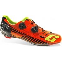 Gaerne G-Stilo Carbon Yol Ayakkabısı 42 Numara