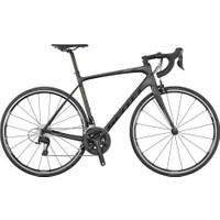 Scott Solace 20 Carbon 2017 Model 54 Cm Yol Bisikleti