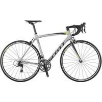 Scott Cr1 20 Carbon 2017 Model 54 Cm Yol Bisikleti