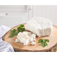 Çanakkaleden Lor Peyniri 350 Gr