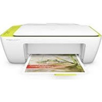 Hp Deskjet Ink Advantage 2135 All-In-One Yazıcı