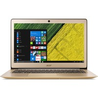 "Acer SF3 14-51-766R Intel Core i7 6500U 8GB 256GB SSD Windows 10 Home 14"" FHD IPS Taşınabilir Bilgisayar"