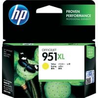 Hp Officejet Pro 276Dw Orijinal Sarı Yazıcı Mürekkep Püskürtmeli Kartuş Yüksek Kapasite