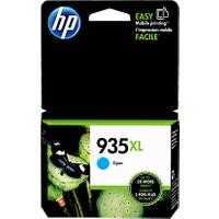 Hp Officejet Pro 6830 Orijinal Yüksek Kapasite Mavi Yazıcı Mürekkep Püskürtmeli Kartuş