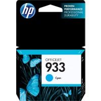 Hp Officejet 6700 Orijinal Standart Kapasite Mavi Yazıcı Mürekkep Püskürtmeli Kartuş