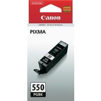 Canon Pixma Mg 6300 Siyah Yazıcı Mürekkep Püskürtmeli Kartuş