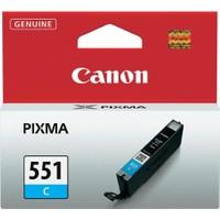 Canon Pixma Mg 6450 Mavi Yazıcı Mürekkep Püskürtmeli Kartuş