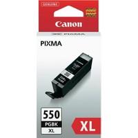 Canon Pixma Ip 7250 Yüksek Kapasite Siyah Yazıcı Mürekkep Püskürtmeli Kartuş