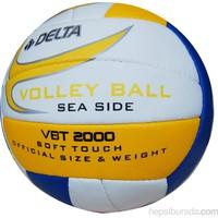 Delta VBT 2000 El Dikişli Voleybol Topu