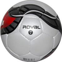 Delta Royal El Dikişli Futbol Topu