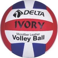 Delta Ivory El Dikişli Voleybol Topu