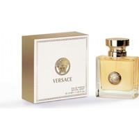 Versace Pour Femme EDP 50 ml - Bayan Parfümü