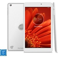 "Hometech Ideal Tab 8S 8GB 8"" IPS Tablet"