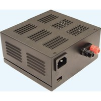 Linetech 240 Watt 16 Amper Akü Şarj Edici 661231