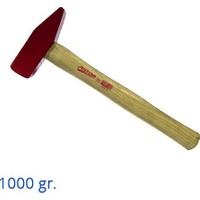 Astor Çekiç 1000 Gram