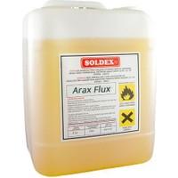 Soldex Arax Flux 5 Lt.